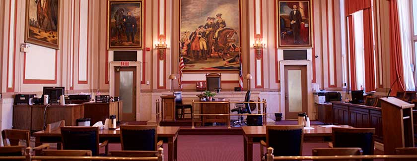 hamilton-county-court-room-2